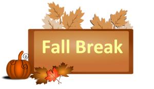 fall-break-2016