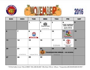 paw-print-calendar-november-2016