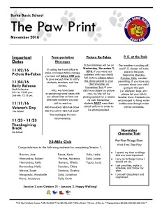paw-print-november-2016