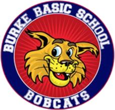 Burke Basic School